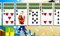 Solitaire Natal