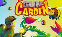 Gun Garden