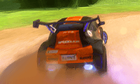 Asphalt Speed Racing: 3D Car Game