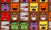 Clube de Monstros