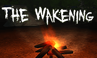 The Wakening: Survival Game