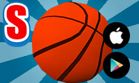Summer Sports: Basketball App