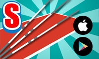Summer Sports: Javelin App