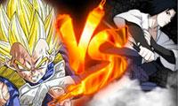 Anime Legends 2.4