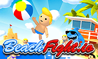 Beachfight.io