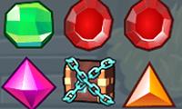 jewels games free y8