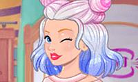Jessie & Audreys Social-Media-Abenteuer