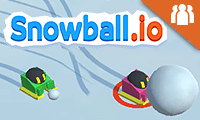 Amazeball Pool