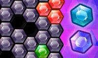 Hexa Blitz