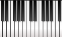 Piano Multipemain
