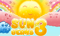 Sun Beams 3 online game