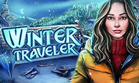 Winter Traveler