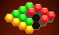 Puzzle Maniax 2