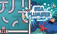 Idraulico del mare