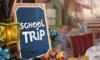 Paseo escolar