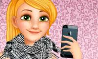 Мода принцесс: Соперники по блогу