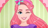 Il mio avatar estivo