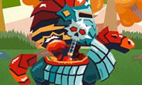 Spiel Hero Simulator: Idle Adventure spielen kostenlos