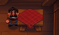 Ultimate Tavern Manager 2017