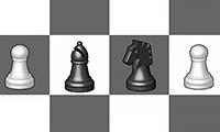 Chess: Classic