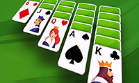 Solitaire-Legende
