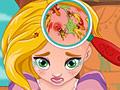 Dokter Rambut Rapunzel