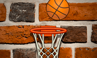 Ultimate Swish: Basketball Game