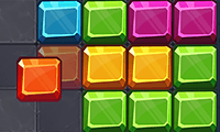 New Jewel Blocks