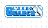 Golden Word Search
