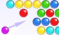 Bubble Shooter Gameboss