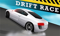 Drift Revolution