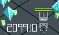 2099.io