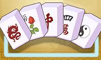 Mahjong Bağlantı: Klasik
