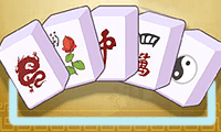 Mahjong Connect: Classic