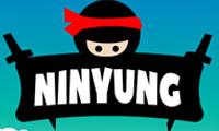 Ninyung