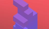 Menara Kotak