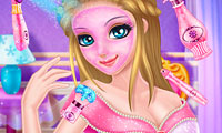 Princess Beauty Secrets 2
