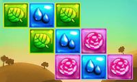 Amazing Elements