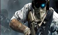 Sniper Assassin Zombie Shooter