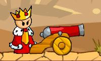 El juego del rey 2