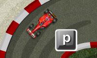Motor RaceTycoon