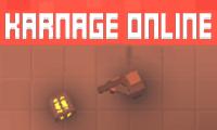 Karnage Io