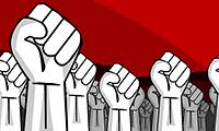 Dalla democrazia allo stato di polizia