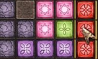 Runenblokken