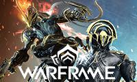 Warframe: Ninjas