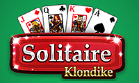 Solitaire Lands