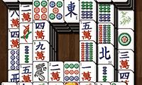 Mahjong Deluxe: Classic
