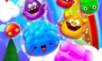 Mencocokkan Jelly