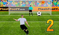 Touchdown Blast: American Football Games
