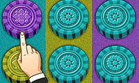 Il gioco della fortuna